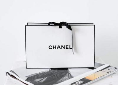 Chanel Rouge Coco Flash.    Agata ma Nosa - makijaż, pielęgnacja i perfumy - opinie o kosmetykach i miejscach świata urody