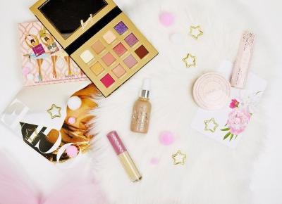 WIBO SECOND SKIN   HIT CZY KIT?   Agata Welpa MakeUp Blog Beauty- najbardziej kolorowy blog o makijażu.
