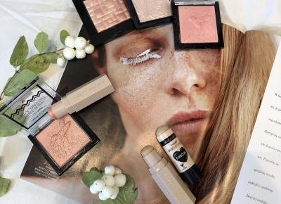 Zamienniki drogich kosmetyków - Fenty Beauty, Bobbi Brown