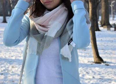 WINTER IN PASTELS          -           AGNESSSJA