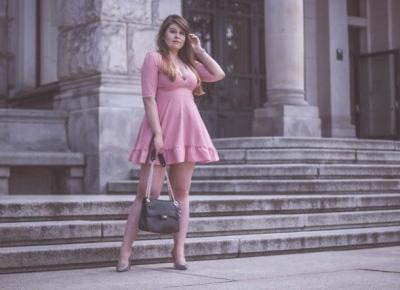 Odważna Sukienka