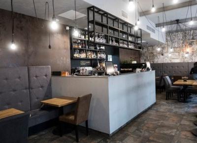 Gdzie zjeść śniadanie w Gdańsku? #1 - Feather - Mój Sposób Na Modę