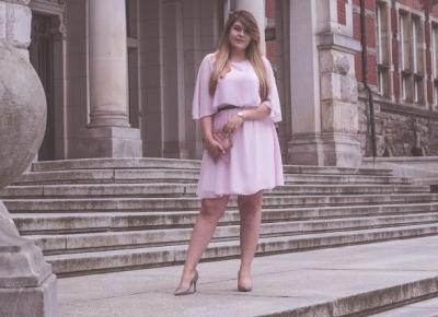 Lemoniade sukienka na chrzciny , wesele, komunie         |         Feather - Mój Sposób Na Modę