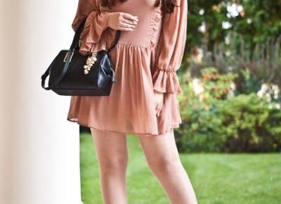 Moda Italia Sukienki
