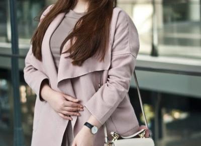 Sukienka Z Kozakami wowpoint.pl |  Feather - Mój Sposób Na Modę
