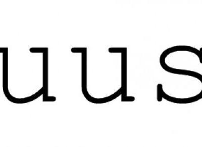 aguuuszka: Dokończone niedokończone sprawy