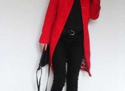 aisak: Red