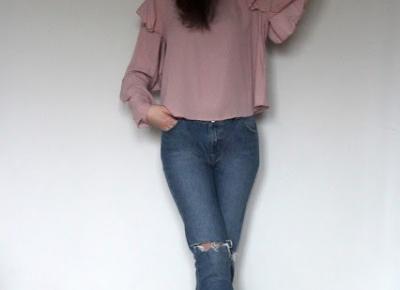 aisak: Pink