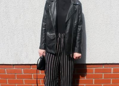 aisak: Stripes