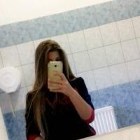 Ala_Offical