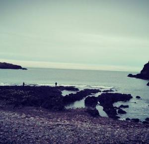 Stonehaven          ~           Dembinska-pozytywnie