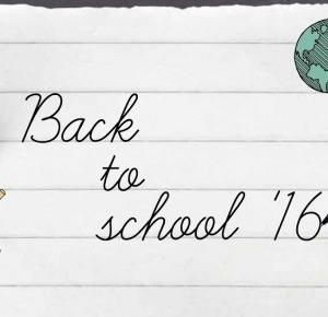 Dembinska-pozytywnie: BACK TO SCHOOL #1