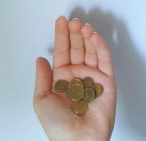Dembinska-pozytywnie: Sposoby na oszczędzanie