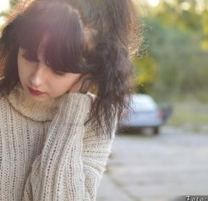 aldehydd: The Neighbourhood-Sweater weather