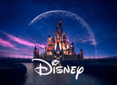Księżniczki Disneya w filmach