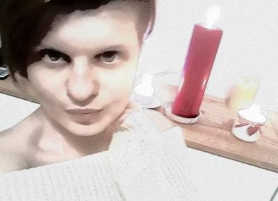 Poezja Aleksandra Borczakowska - Strona główna | Facebook