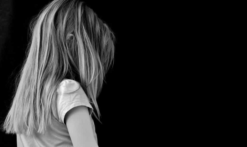 #ADAtoWYPADA - jak wychować pewną siebie kobietę? - Mama na wypasie