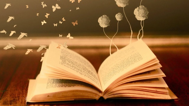Książki, które warto przeczytać w 2016 roku. Cz. 2 – Miliony myśli