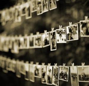 Jak poradzić sobie ze  śmiercią bliskiej osoby? | Miliony myśli