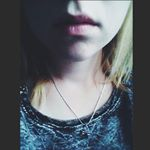 aleksandra_jk