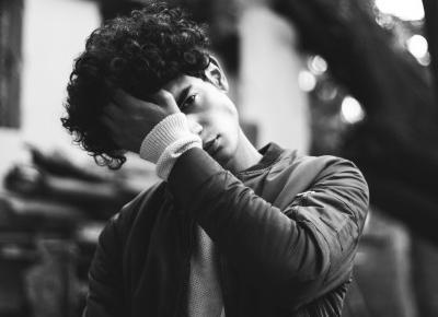 Cierpienie w milczeniu - SETNY-menty