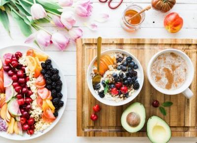 Wskazówki które pomogą ci schudnąć w naturalny sposób