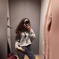 alexandra_stepowska