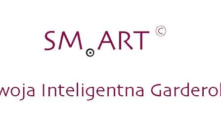 Absolut Dimension * SM.ART Fashion : 21/03/16