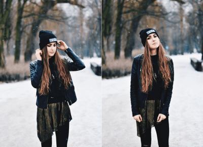 BADDIE | Alexandra K