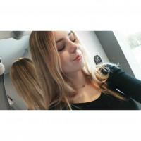 AlexandraOla94