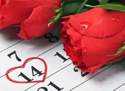 4 sposoby jak przetrwać walentynki będąc singlem!