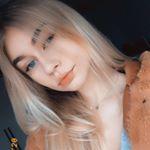 alexsarna