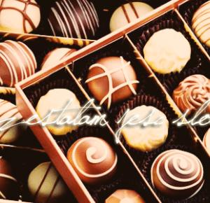 Jak przestałam jeść słodycze? – FIT #1 | Fit By Alexsssi