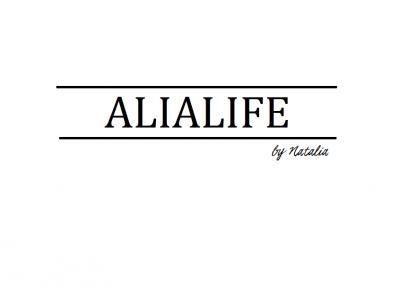 PIELĘGNACJA TWARZY - GARNIER CZYSTA SKÓRA 3W1 | ALIALIFE