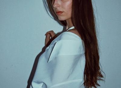 Alicja Kadubiec: Natural simplicity