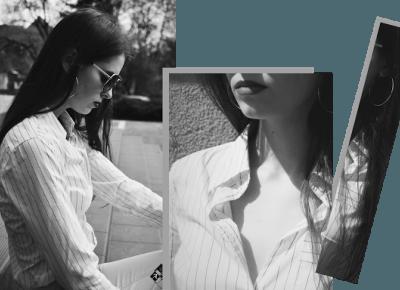 Alicja Kadubiec: MH: Klasyka zawsze w modzie