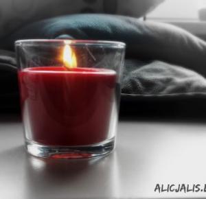 #SUPERZAKUP | Alicja Lis