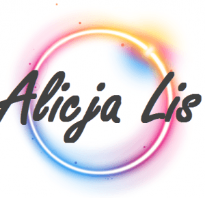MOODBOARD pastelowy salon | Alicja Lis