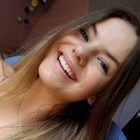 Alicjaaa