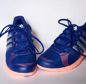 Buty do fitness | Złota Percepcja