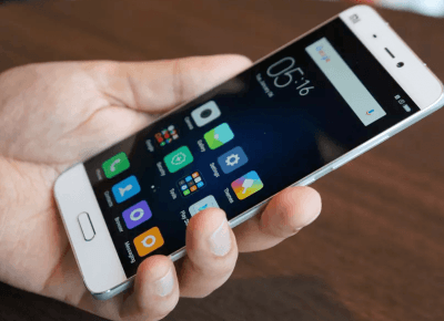 10 najlepszych smartfonów Xiaomi - Aliholik.pl