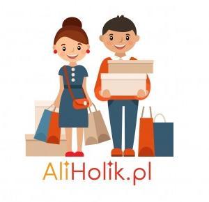 Polecane sklepy na Aliexpress - Aliholik.pl