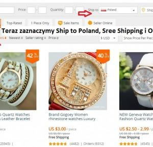 Jak kupować na AliExpress? - Aliholik.pl