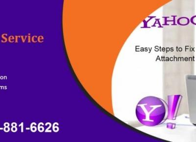 Yahoo Mail Customer Service - {844-881-6626} Fast Assistance 24h