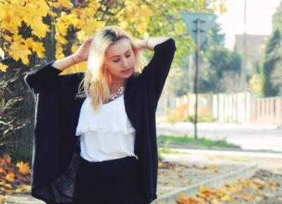 a'Lexi: Autumn with Bonprix.pl!