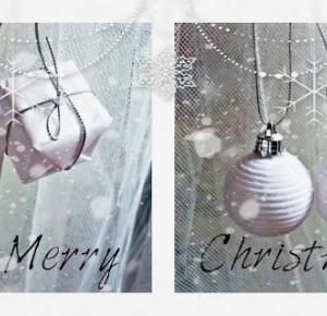 ALKO BLOGSPOT: Christmas time!