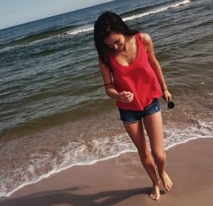 ALKO ALICJA ADAMUS: 2 MONTHS | KARWIA