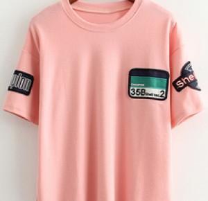 The Cutest T-shirts On The Internet !                  Lantiva