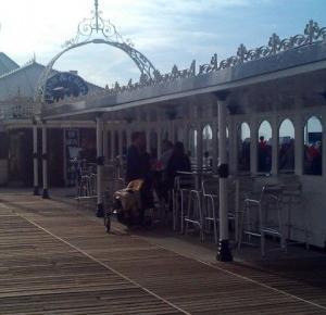 Moja Przygoda Z Portsmouth #7        |         Lantiva