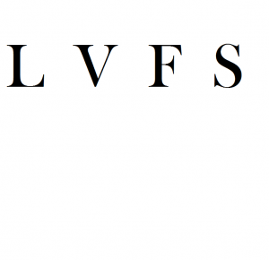 Alvfsh